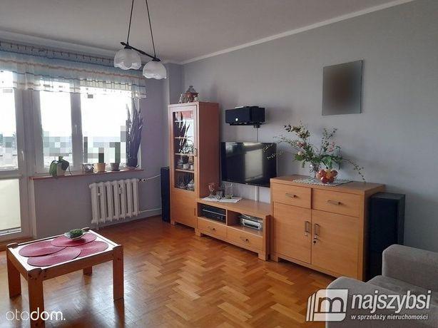 Duże, Rozkładowe Mieszkanie 77,83 M2 Z Fotowoltaik