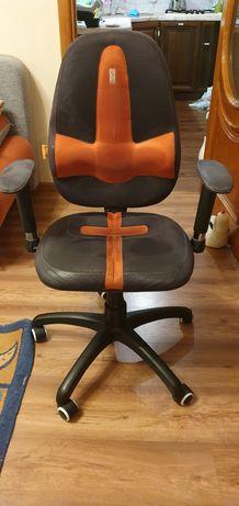 Кресло kulik system
