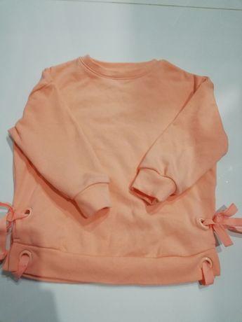 Bluza Reserved 98cm