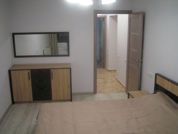 Актуально Хмельник Квартира с ремонтом мебелью