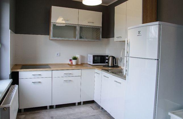 Noclegi | Mieszkanie | Kwatery | pokoje dla pracowników Gliwice