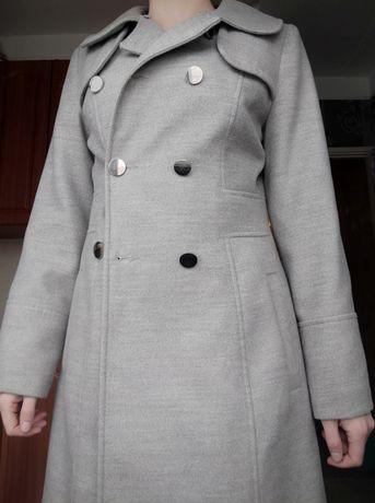 Пальто papaya .. куртка, плащ, тренч