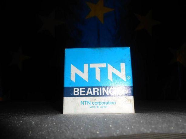 Rolamento NTN 7206B