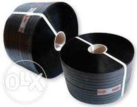 Máquina de cintar/cintadora + com bobine de 1000 metros de fita