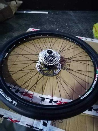 Roda Michelin 26'