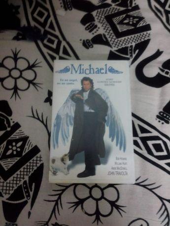 VHS Michael