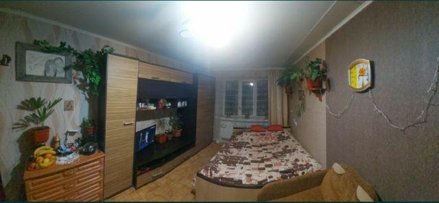 Оренда кімнати в сімейному гуртожитку (Південно-Захід АТБ)