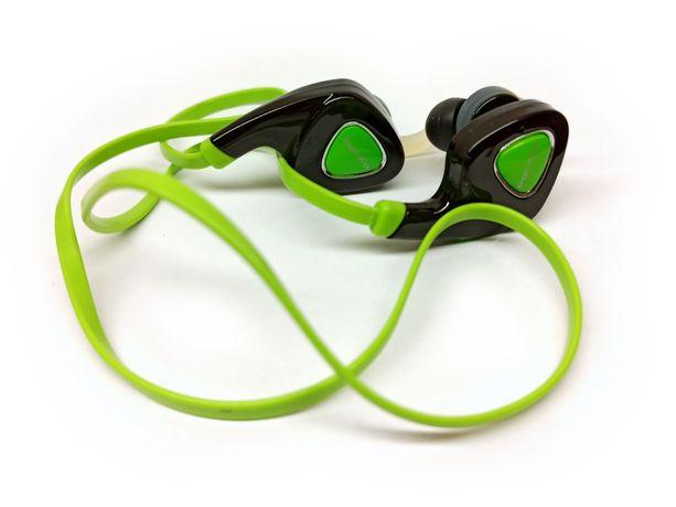 Słuchawki bezprzewodowe bluetooth Bluedio Q5