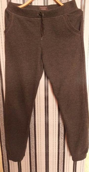 Тёплые штаны  Primark Горишные Плавни - изображение 1