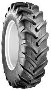 Opona 420/85R34 Michelin Agribib 2 16,9R34 ROLNICZA TL