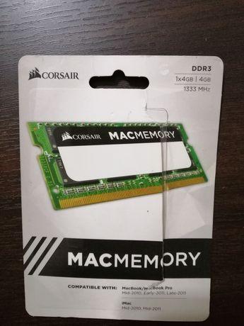 Оперативная память DDR 3 Ноут Самсунг