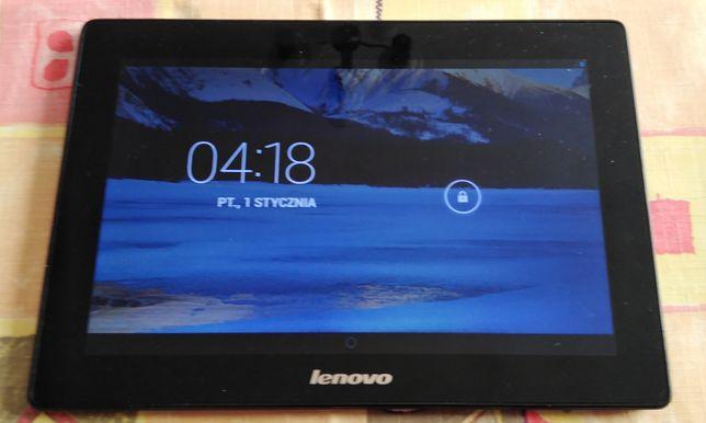 """Sprzedam tablet Lenovo 10 """""""