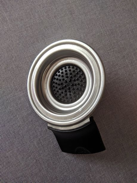 Porta cápsulas Philips Senseo