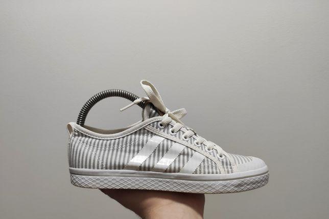 Фирменные кроссовки Adidas Honey Low