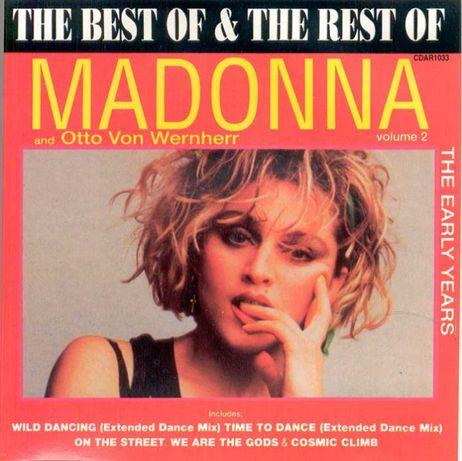 Madonna Store Máxi singles+Singles+Cd Singles+Cds+Curiosidades
