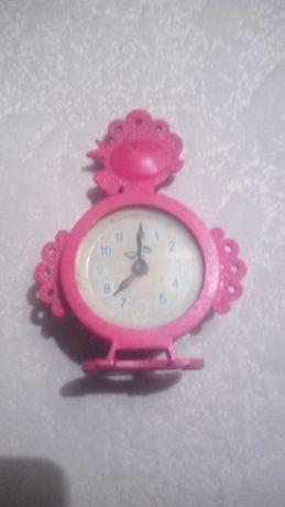 Детские игрушки набор змейка трансформер алфавит кукла часы фонарик