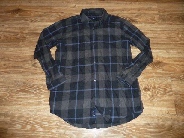 Gap Рубашка Геп на 13 лет, 100% коттон