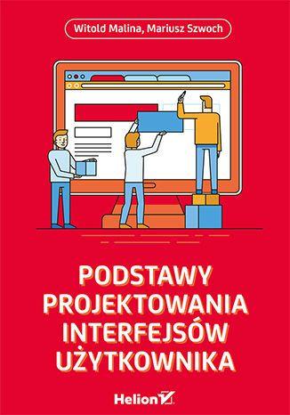 Podstawy projektowania interfejsów użytkownika Ożarów Mazowiecki - image 1