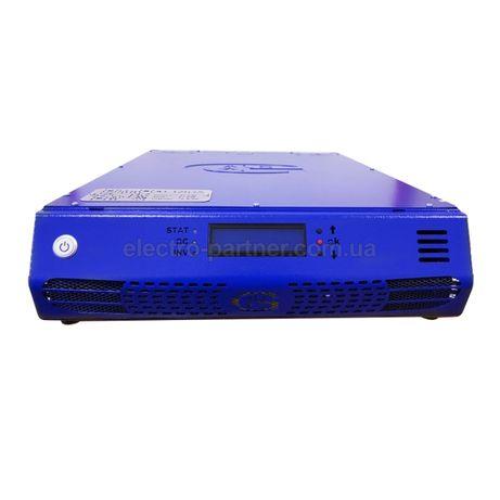 Инвертор автономный 10 кВт 24/48 Вольт ФОРТ XT1203 солнечный ИБП ибп