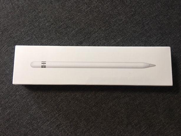 Стилус/ручка/карандаш Apple Pencil (MK0C2) A1603 для iPad