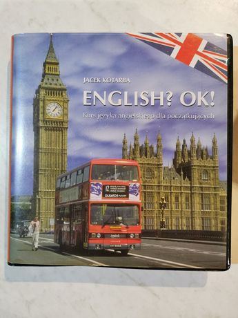 Kasety do nauki języków