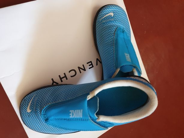 Футзалки Nike оригинал