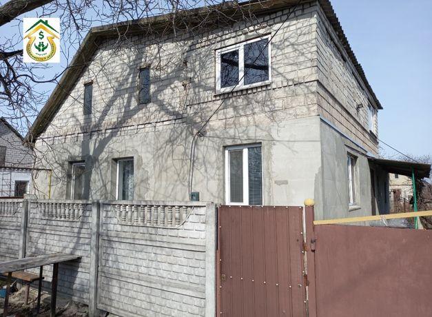 Продам капитальный Дом в одном из самых востребованых и удобных районо