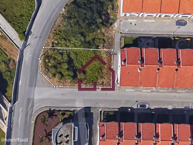 Terreno Para Construção  Venda em Rio Meão,Santa Maria da Feira