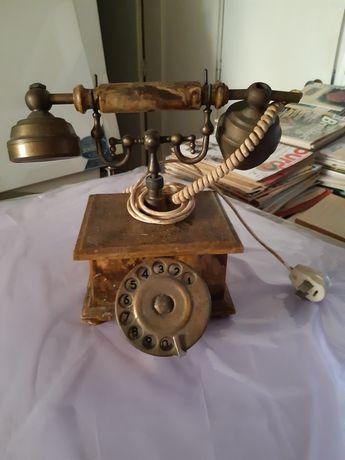 Telefone antigo 100€