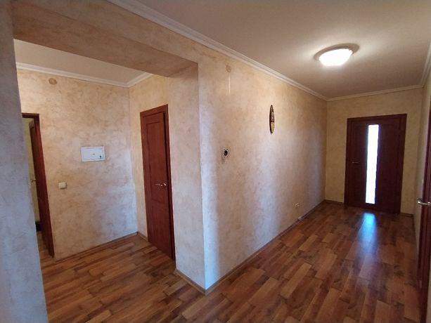 2-к. квартира з ремонтом по вул. Івасюка