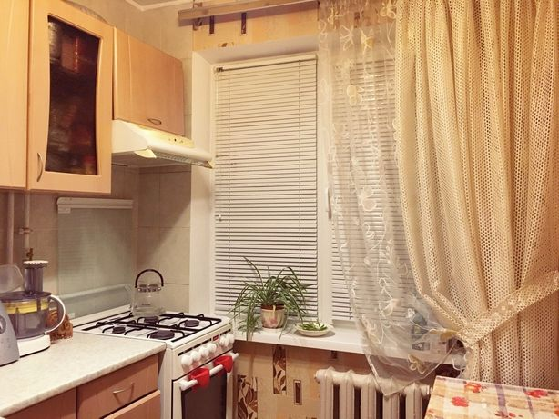 Алмазный, 3-комнатная по цене 2-комнатной. Без оплаты услуг риэлтора!