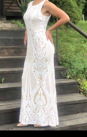 Оренда плаття