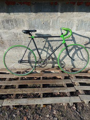Rower szosowy ( Shimano MTB kolarka )