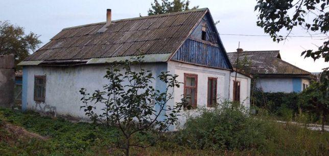 199 Продам дом в Красноселке по самой выгодной цене!
