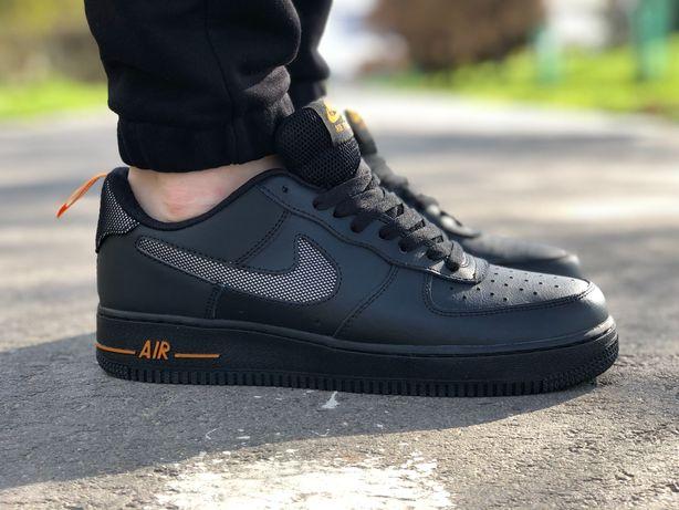 Buty Nike Air Force 1 07 LV 08