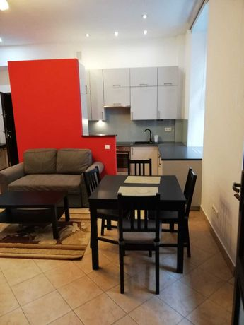 Wynajmę apartament ścisłe centrum !!!