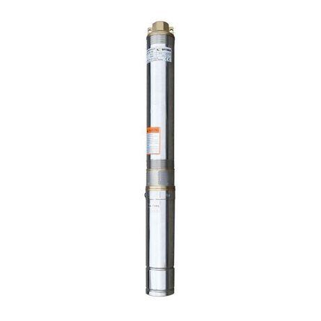 Погружной насос с повышенной устойчивостью к песку OPTIMA 3.5SDm