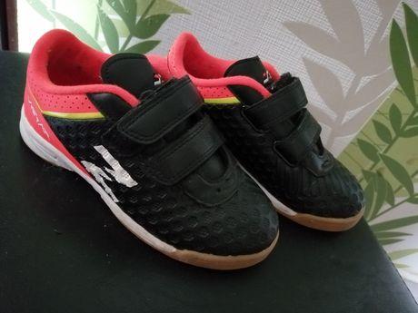 Adidasy sportowe 31 (wkl. 20cm)