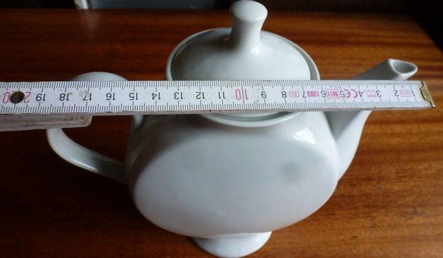 Czajnik do kolekcji, do herbaty, nowy