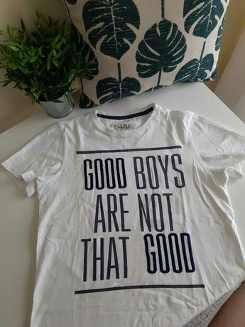 Vendo varias tshirts