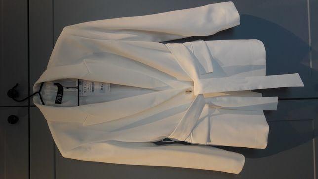 Nowa Zara marynarka S /36 gratis przesyłka
