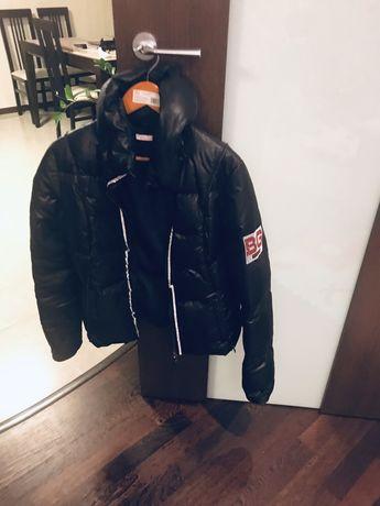 Женская куртка Blugirl