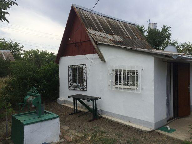 Продам дачу в Калиновке Лиманский район)
