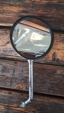 Мото зеркала