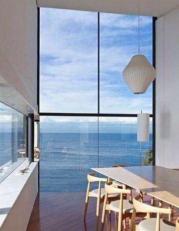 1 линия у моря квартира -13740$