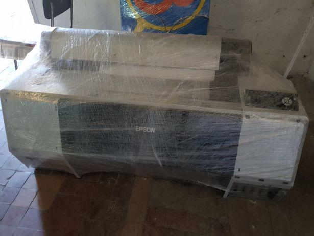 Продам принтер epson 7700
