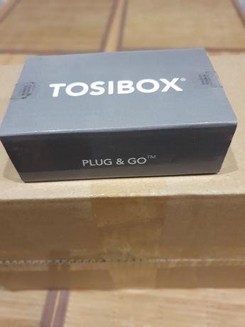 Klucz TOSIBOX Key 100 Tbk1