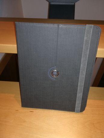 Capa para tablet nova nunca usada com 28 x22 cm