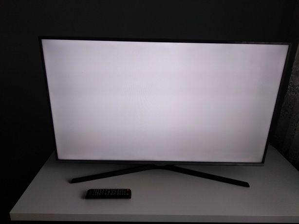 Telewizor Samsung 40' model: UE40J5100AW, bez SmartTV