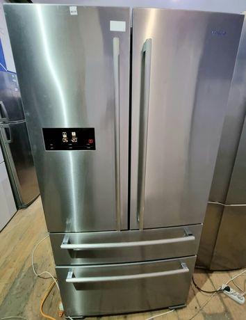 Холодильник VESTFROST *Side by side* No Frost (Австрія)